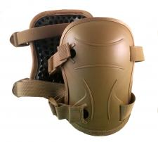 Knee Pad Standard Duty